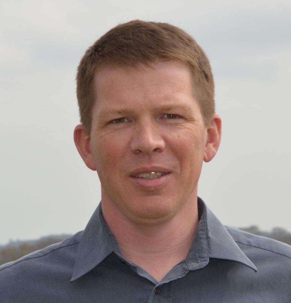 Jan Hansen