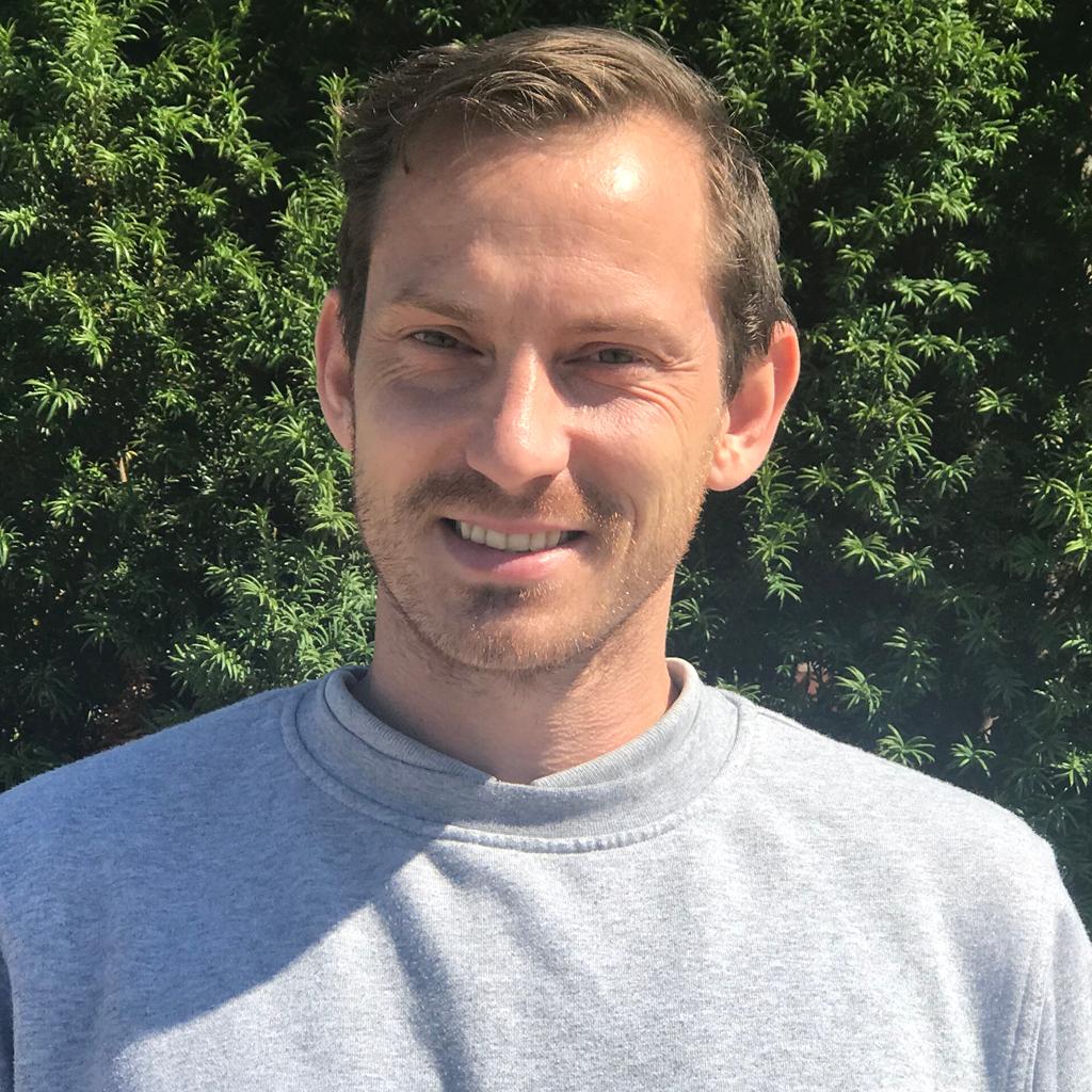 Phillip Gluud Vestergaard