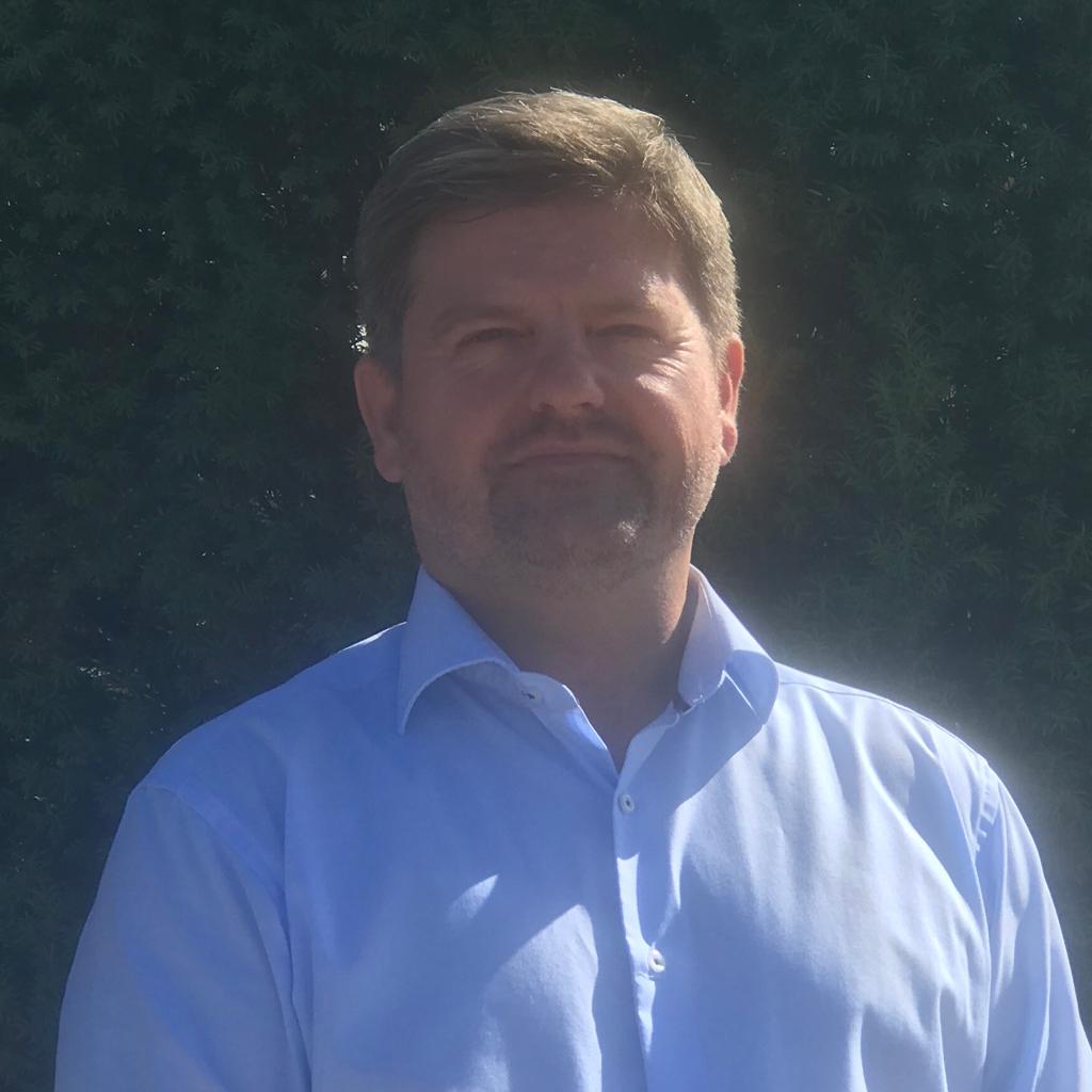 Jan Bruhn-Hansen